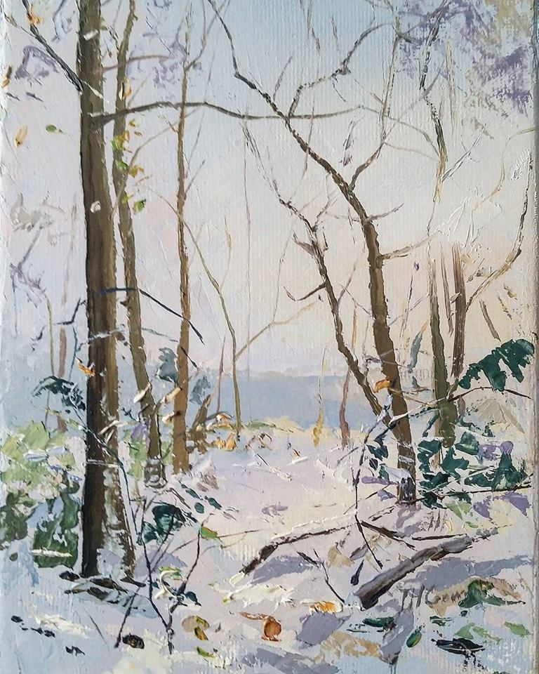 Snow_in_the_Woods7x5inch.jpg
