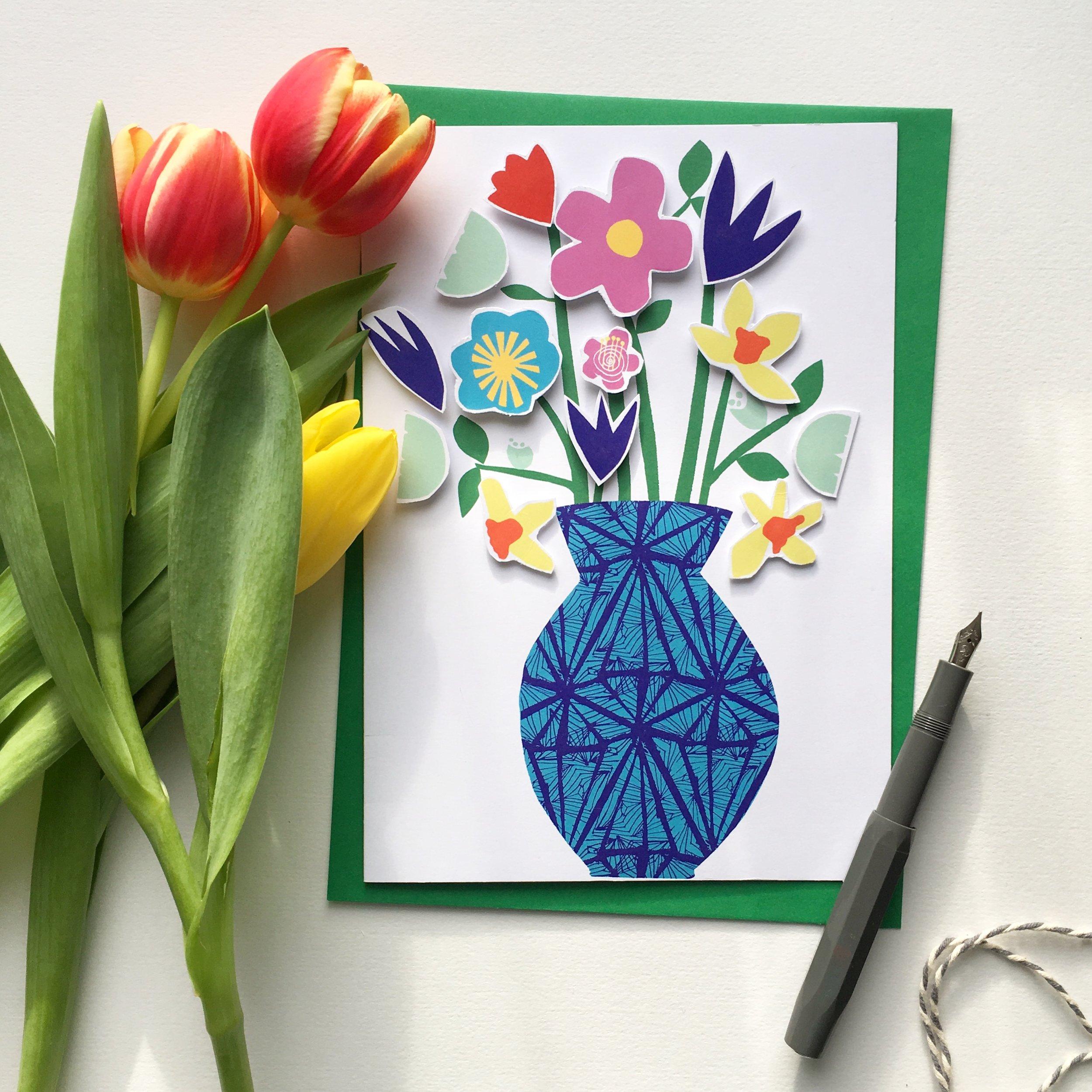 DIY vase of flowers card.jpg