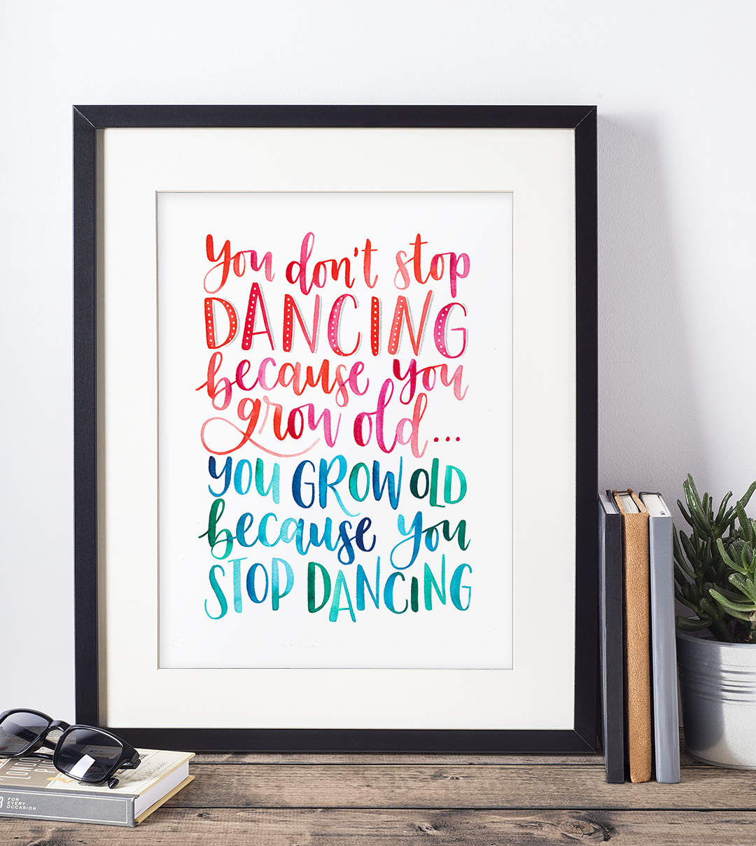 JAC blog 9 - dancing quote.jpg