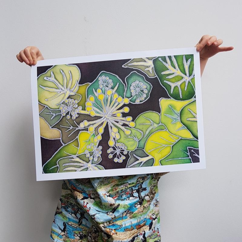 Ivy A3 print.jpeg