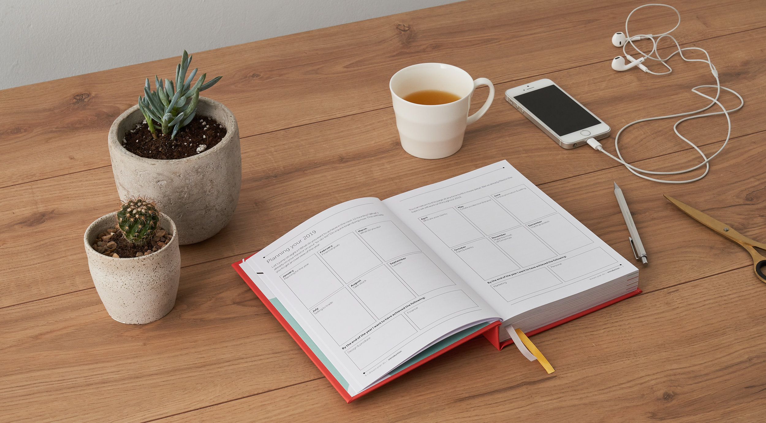 Dream-Plan-Do-Planning Your 2019.jpg