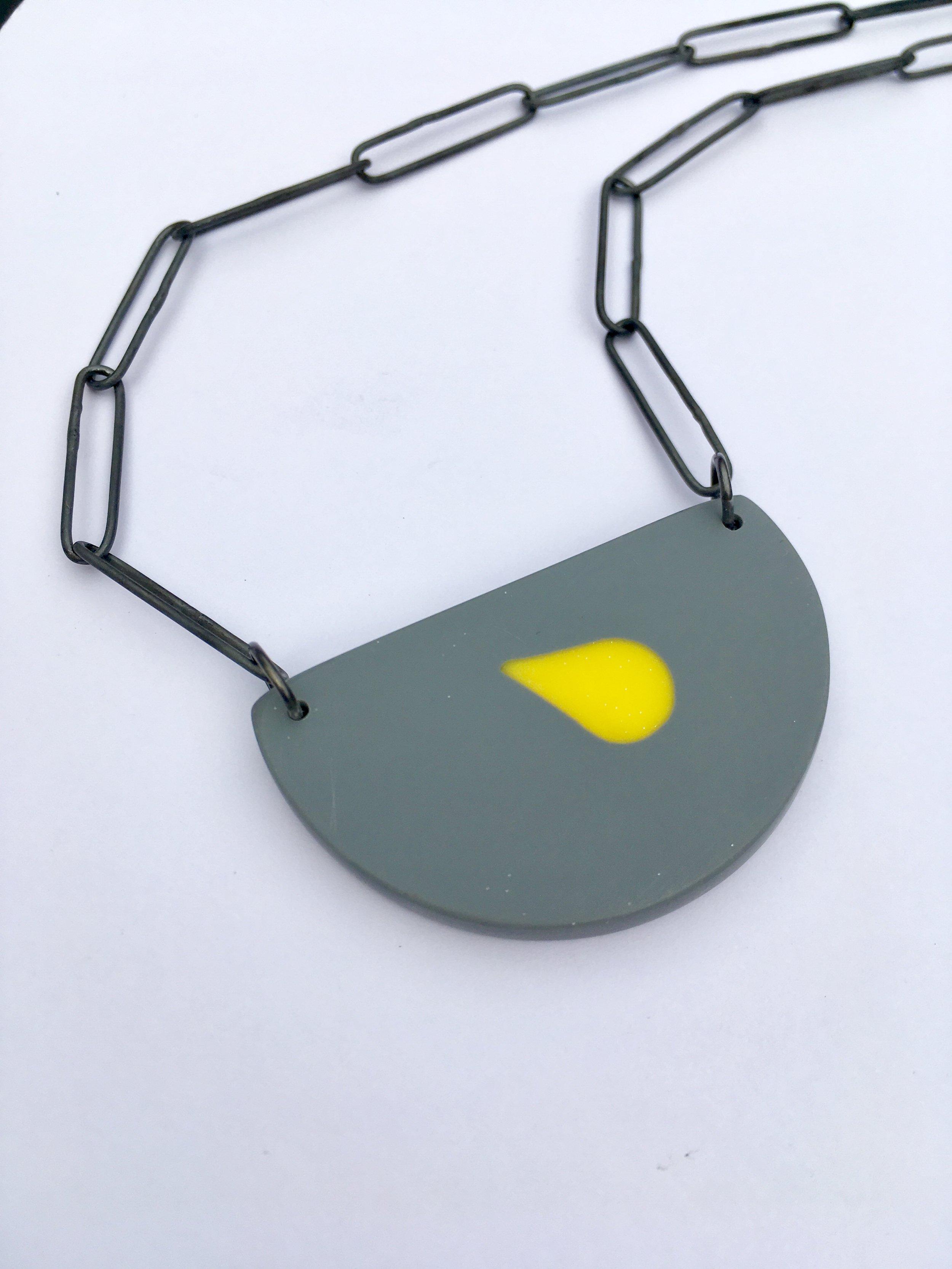 grey yellow pendant.jpg