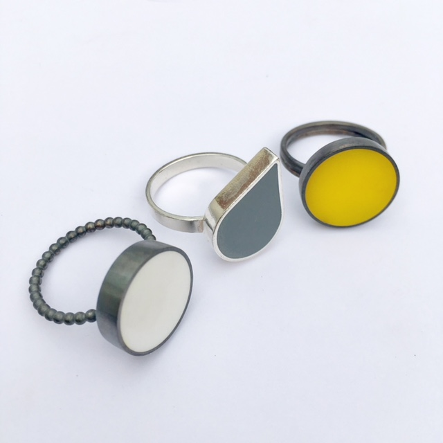 resin rings300.JPG
