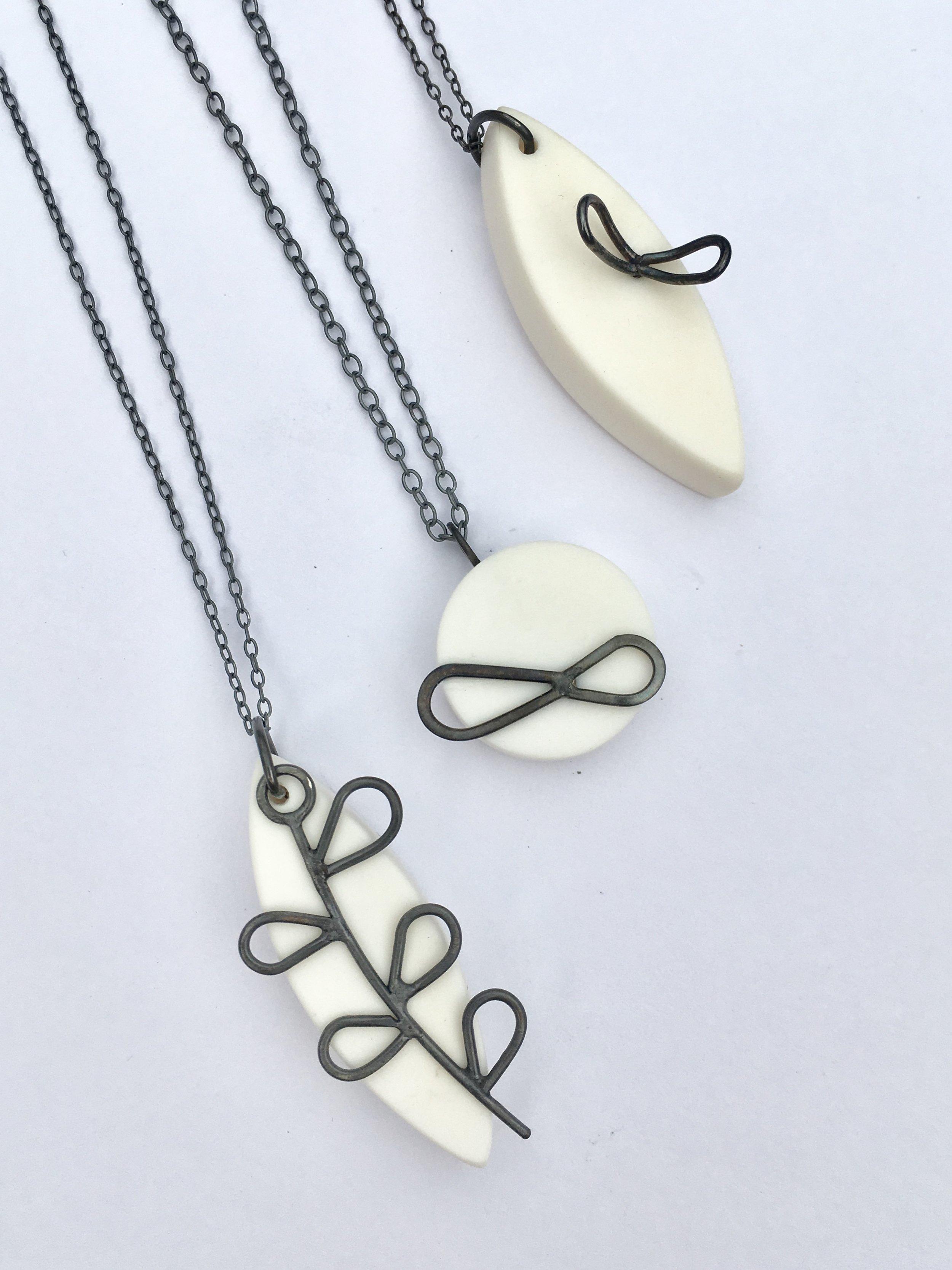 white pendants300.jpg