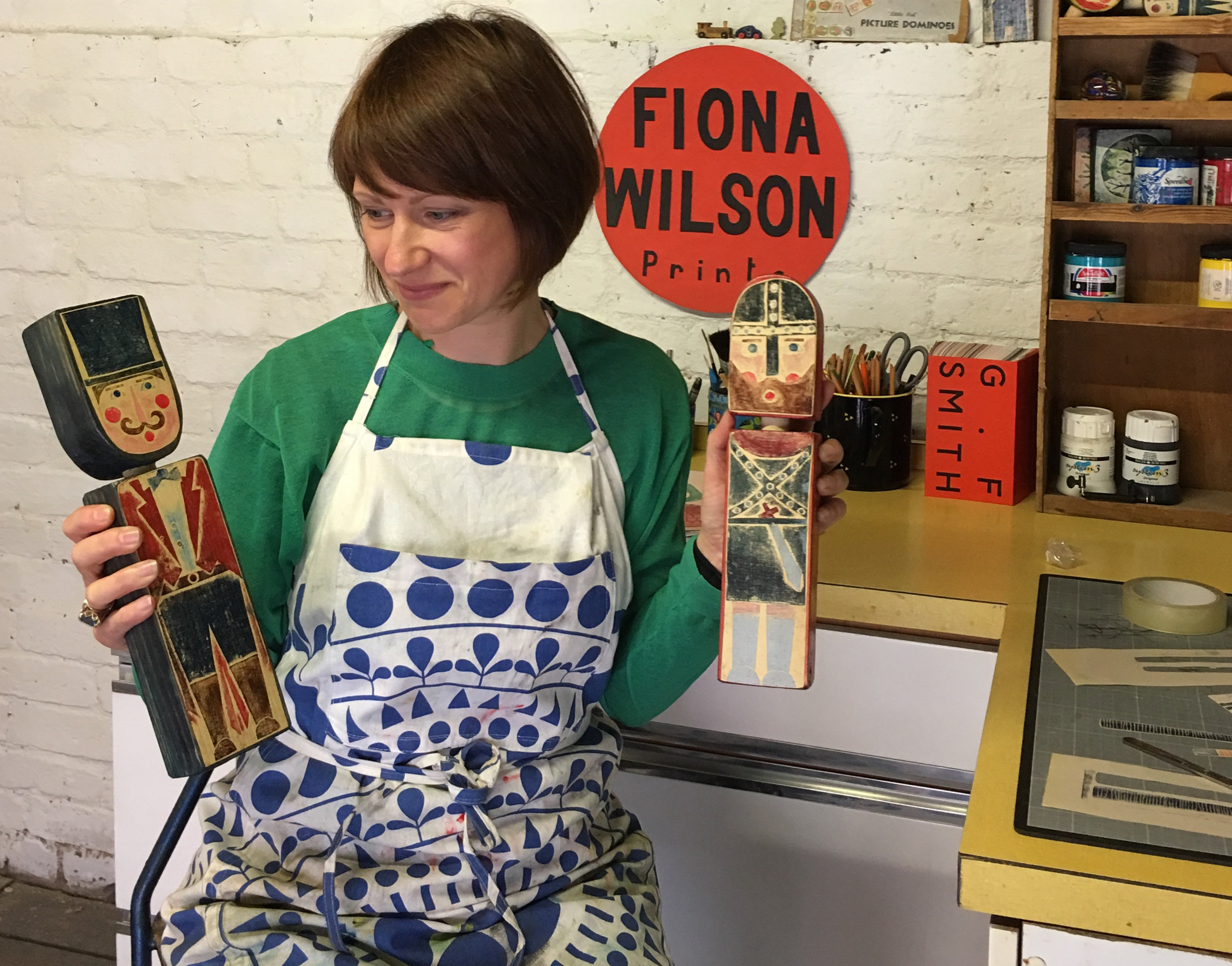 Fiona with Wooden Characters.jpg