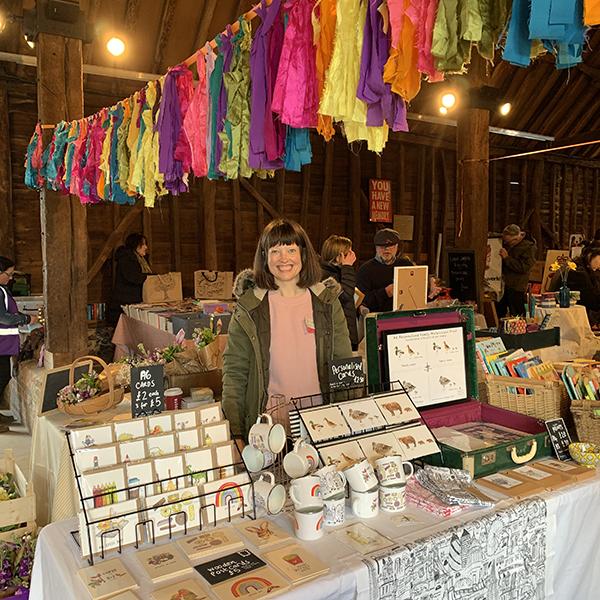 Melissa at market.jpg
