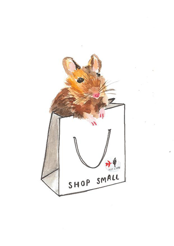 Shop Small Mouse-page-001 (1).jpg