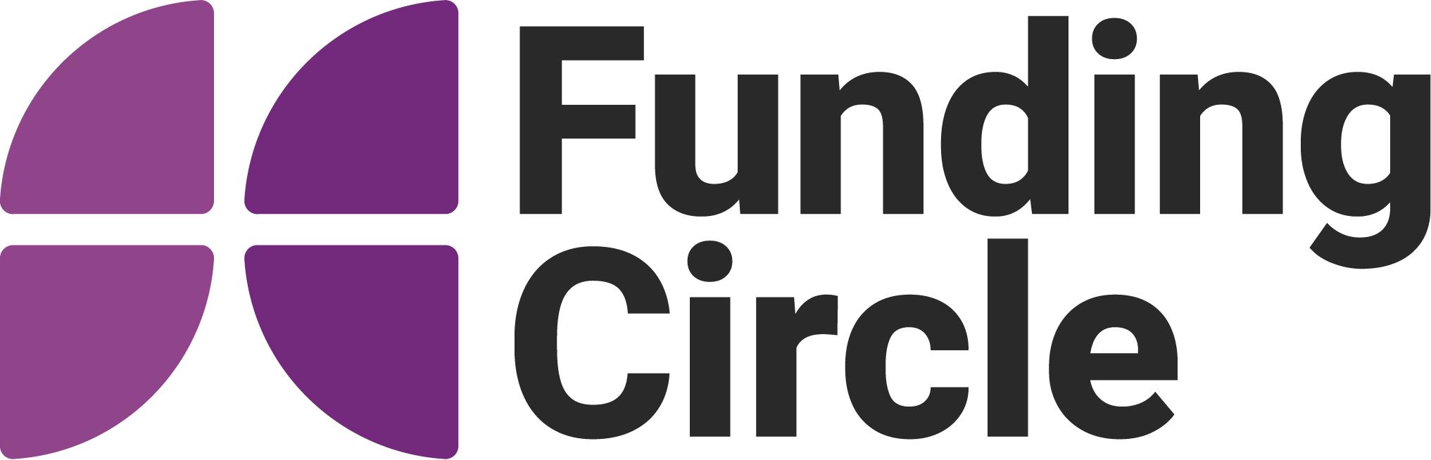 FC logo RBG.jpg