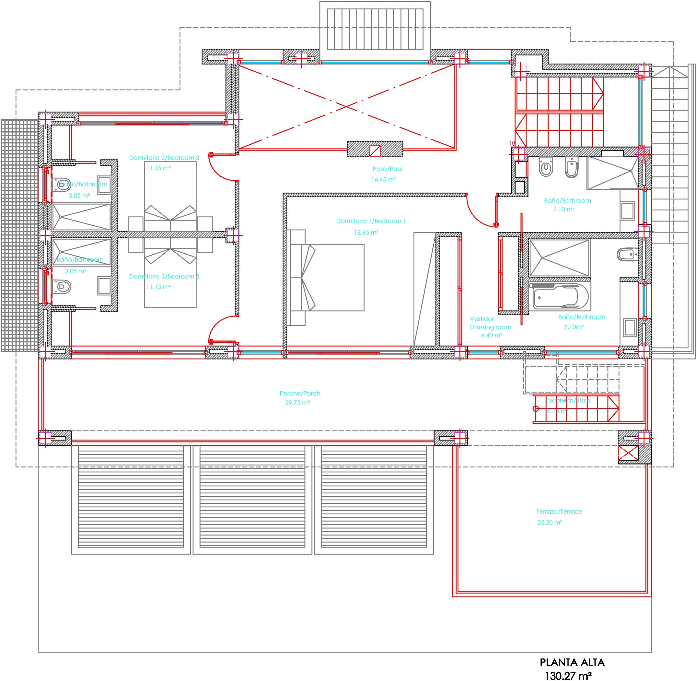 Layout First Floor.jpg