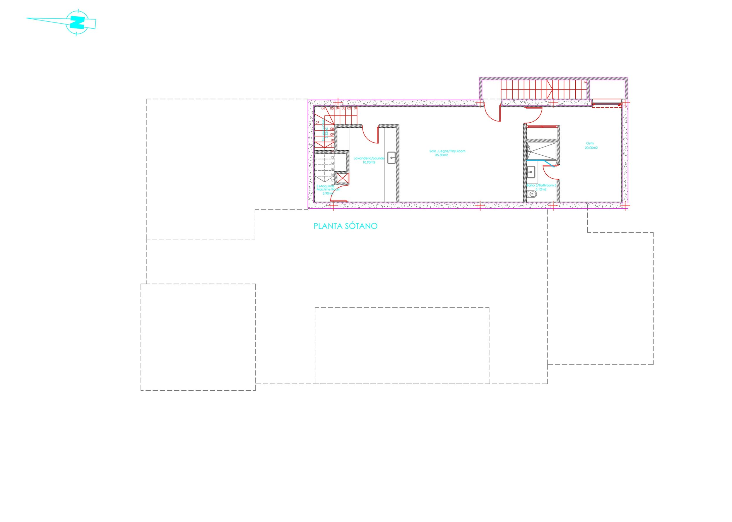 Villa 20 Basement.jpg