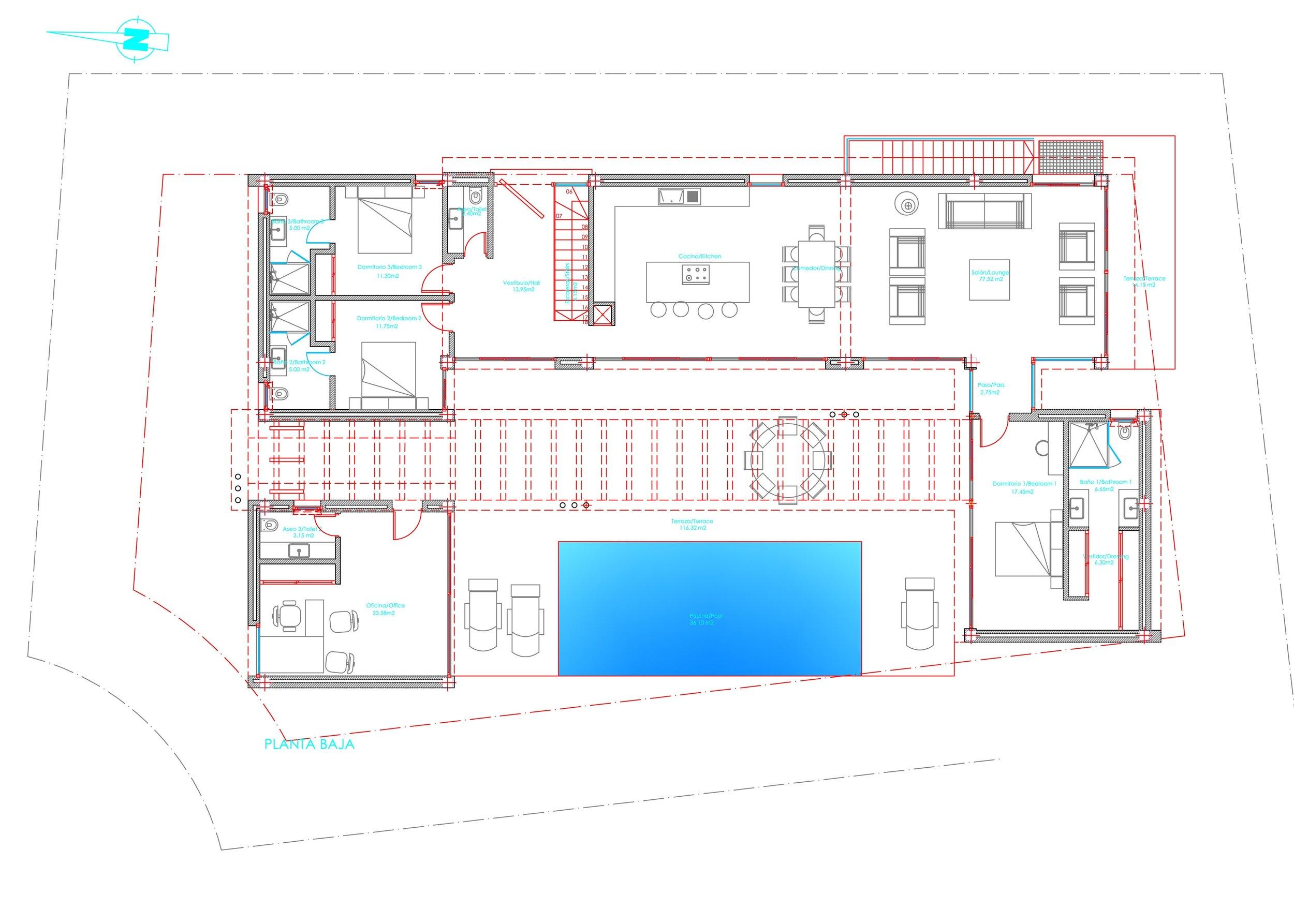 Villa 20 Ground floor.jpg