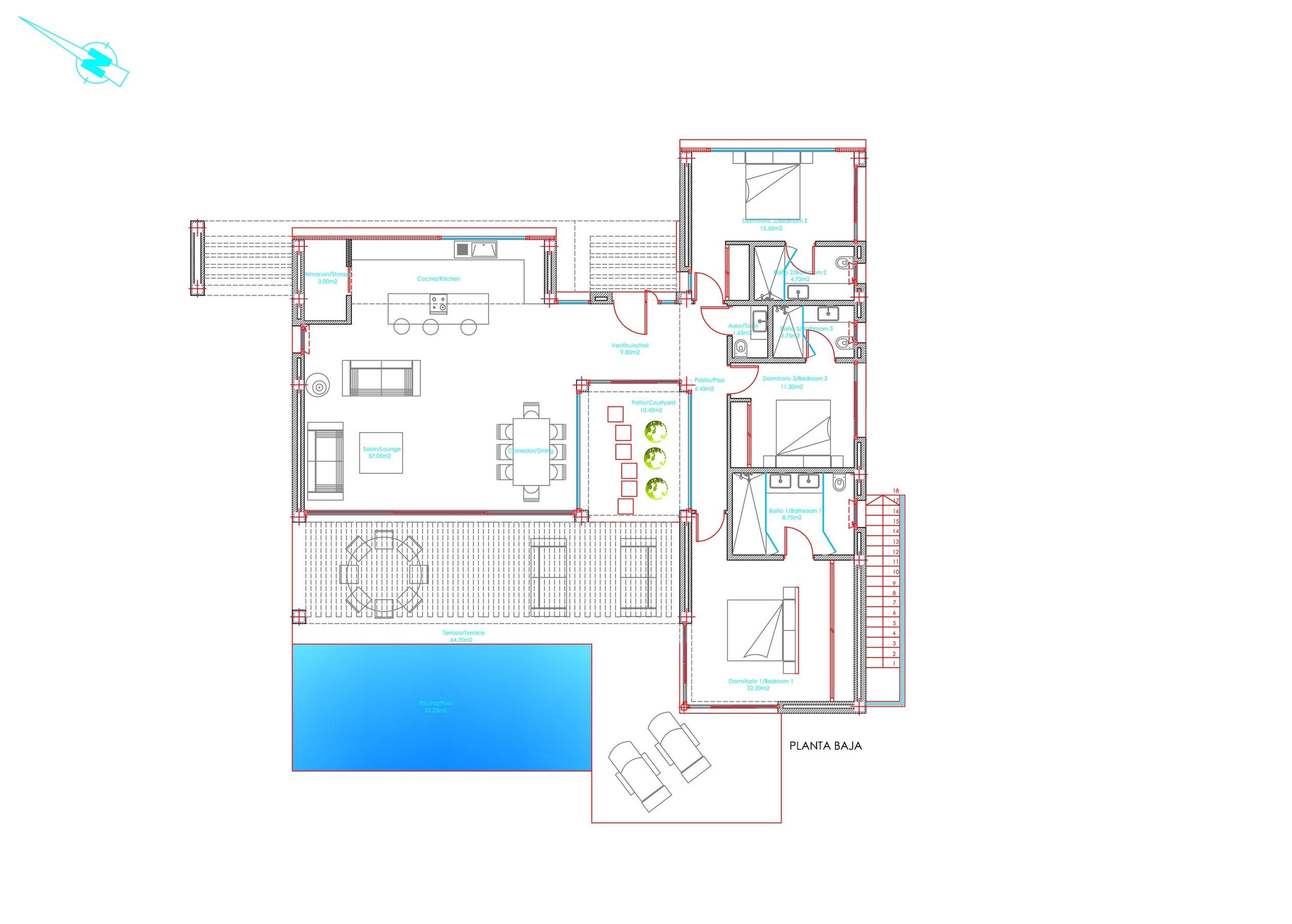 Villa 3 Ground Floor.jpg