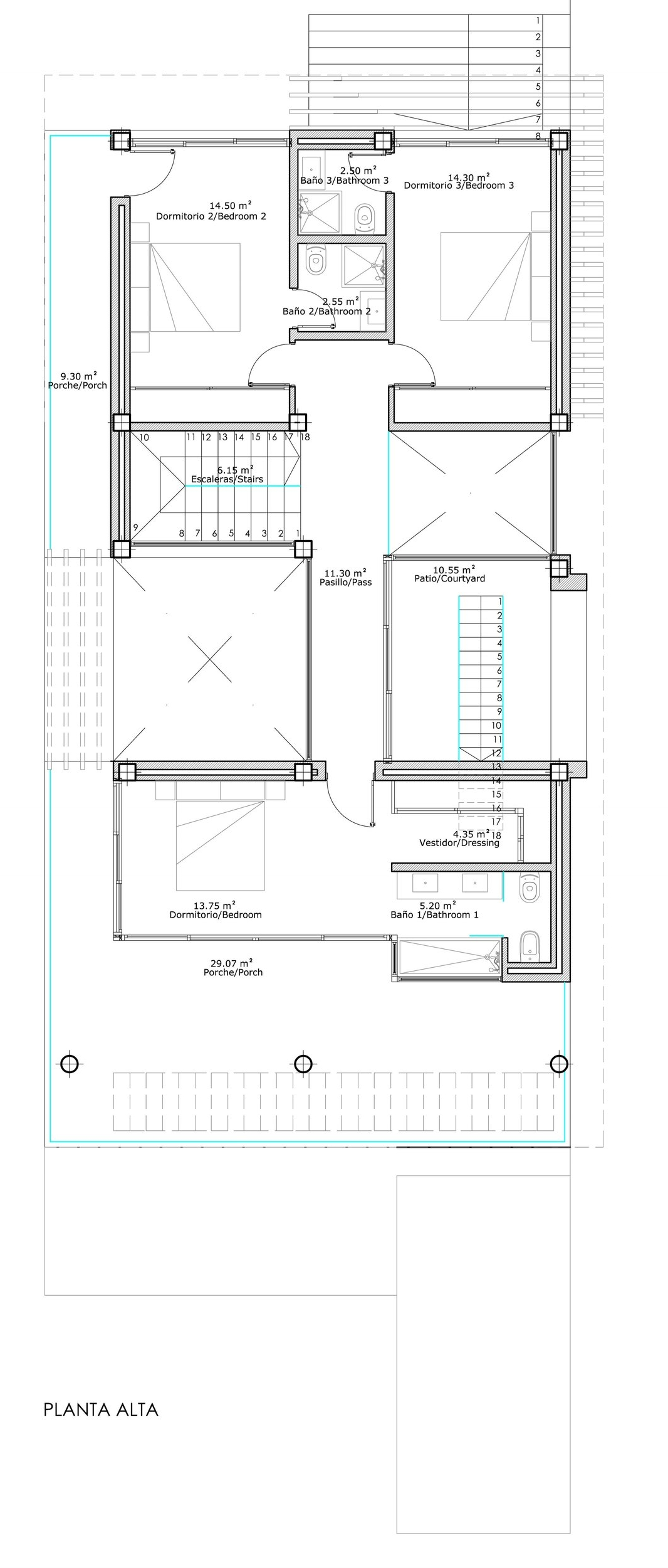 Sindre First Floor.jpg