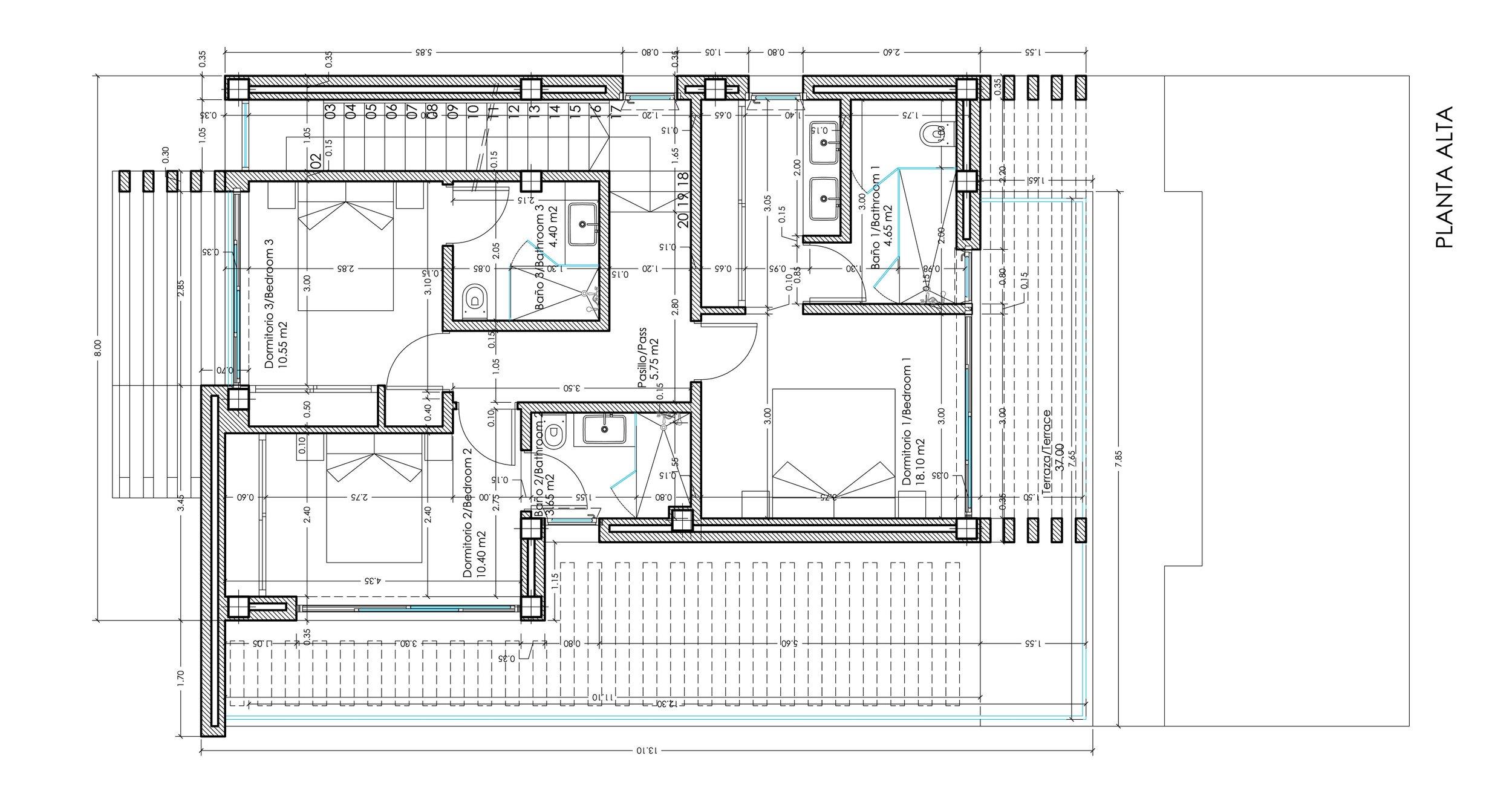 Villa 5 First Floor.jpg