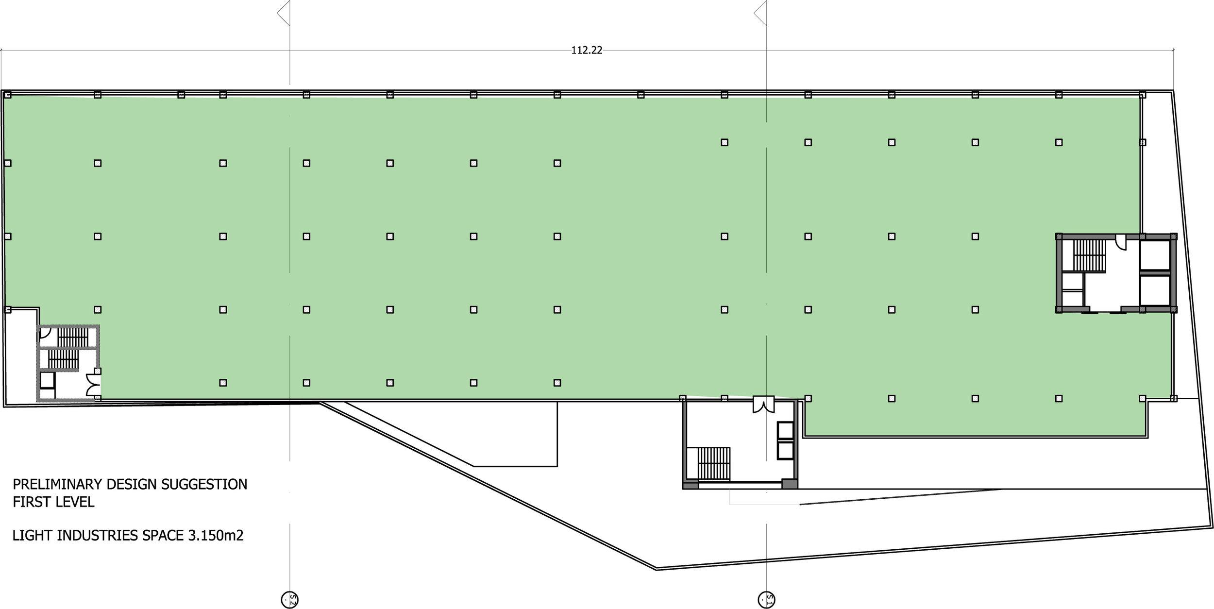 Indupark_First Floor new.jpg