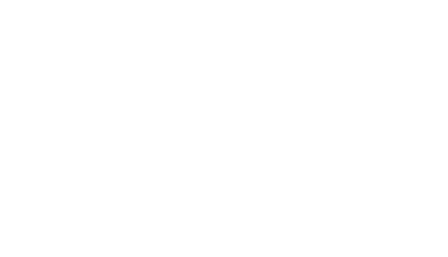 1RECURO-logo (1)RecuroReportTrans.png