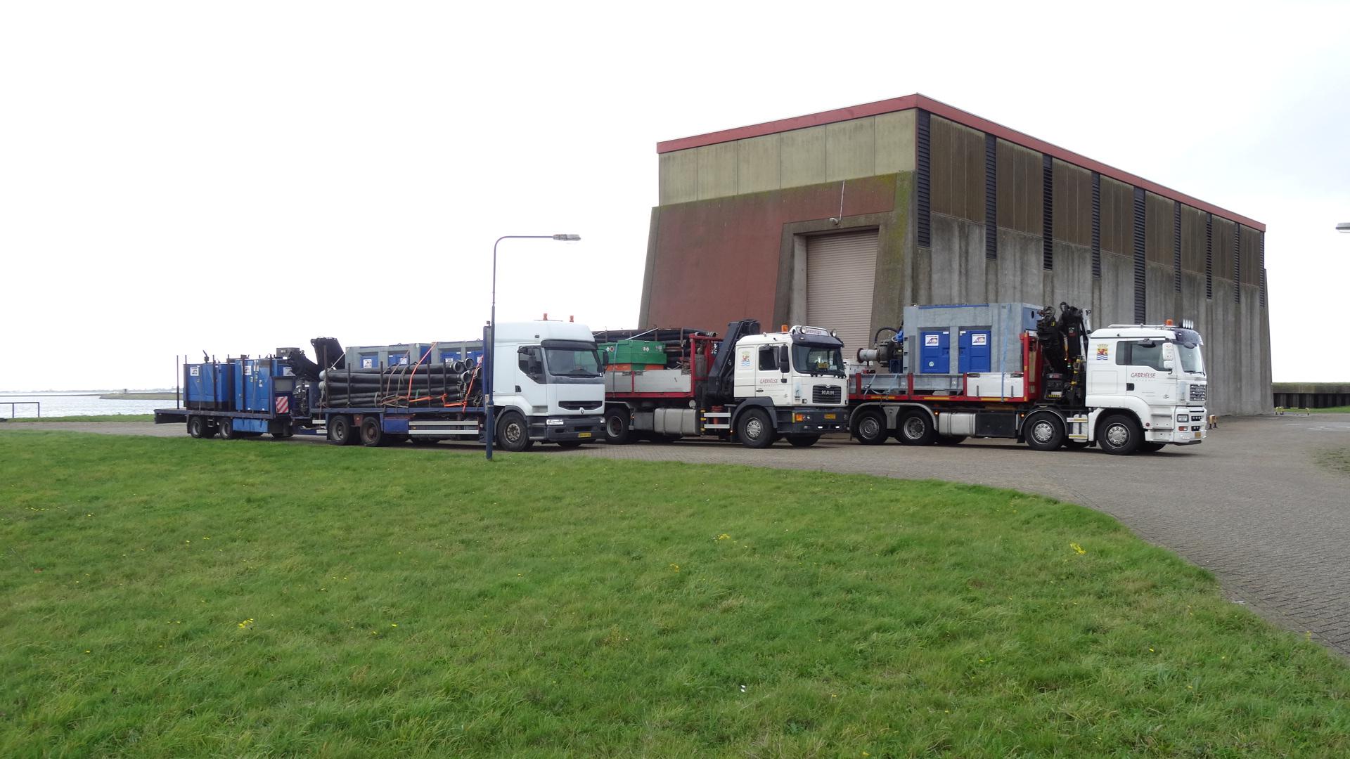 AB Diesel Units on Truck.JPG