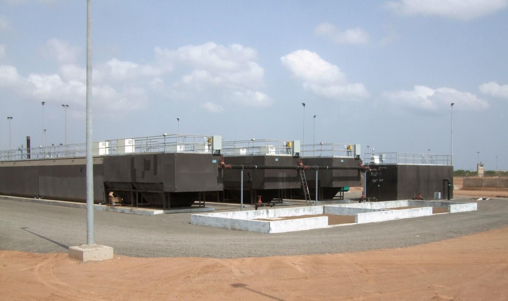 Legacy Djibouti.jpg