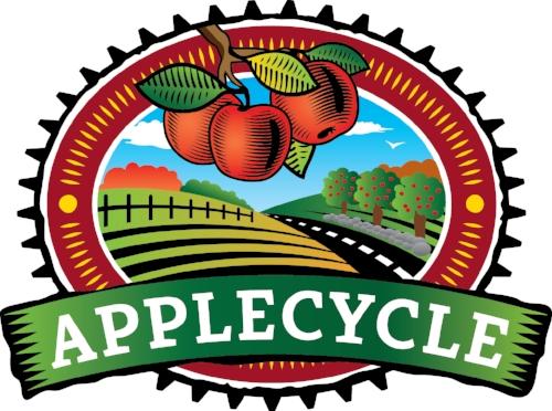 Applecycle Logo (2).jpg