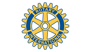 rotary international.jpg