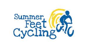 summer feet logo.png