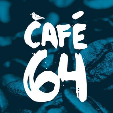 cafe 64.jpg