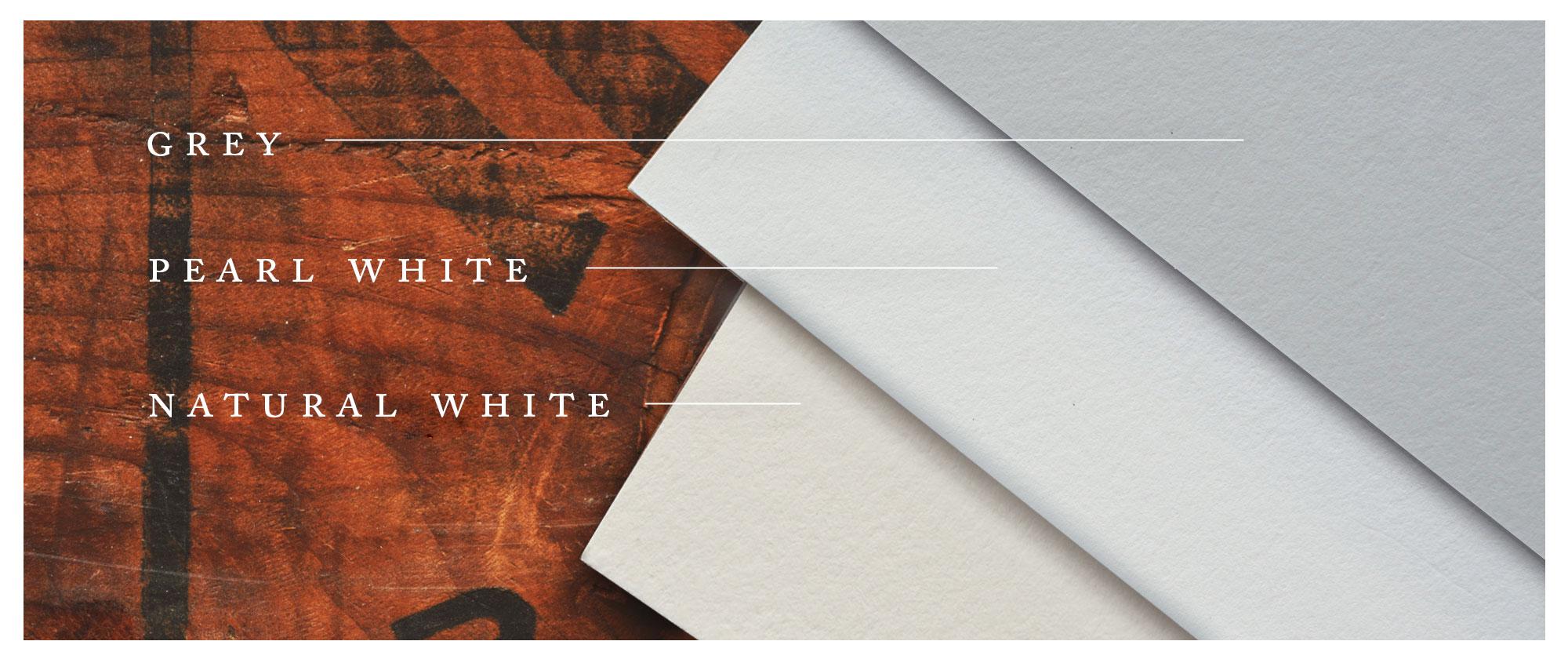 paper-color-options-2017.jpg