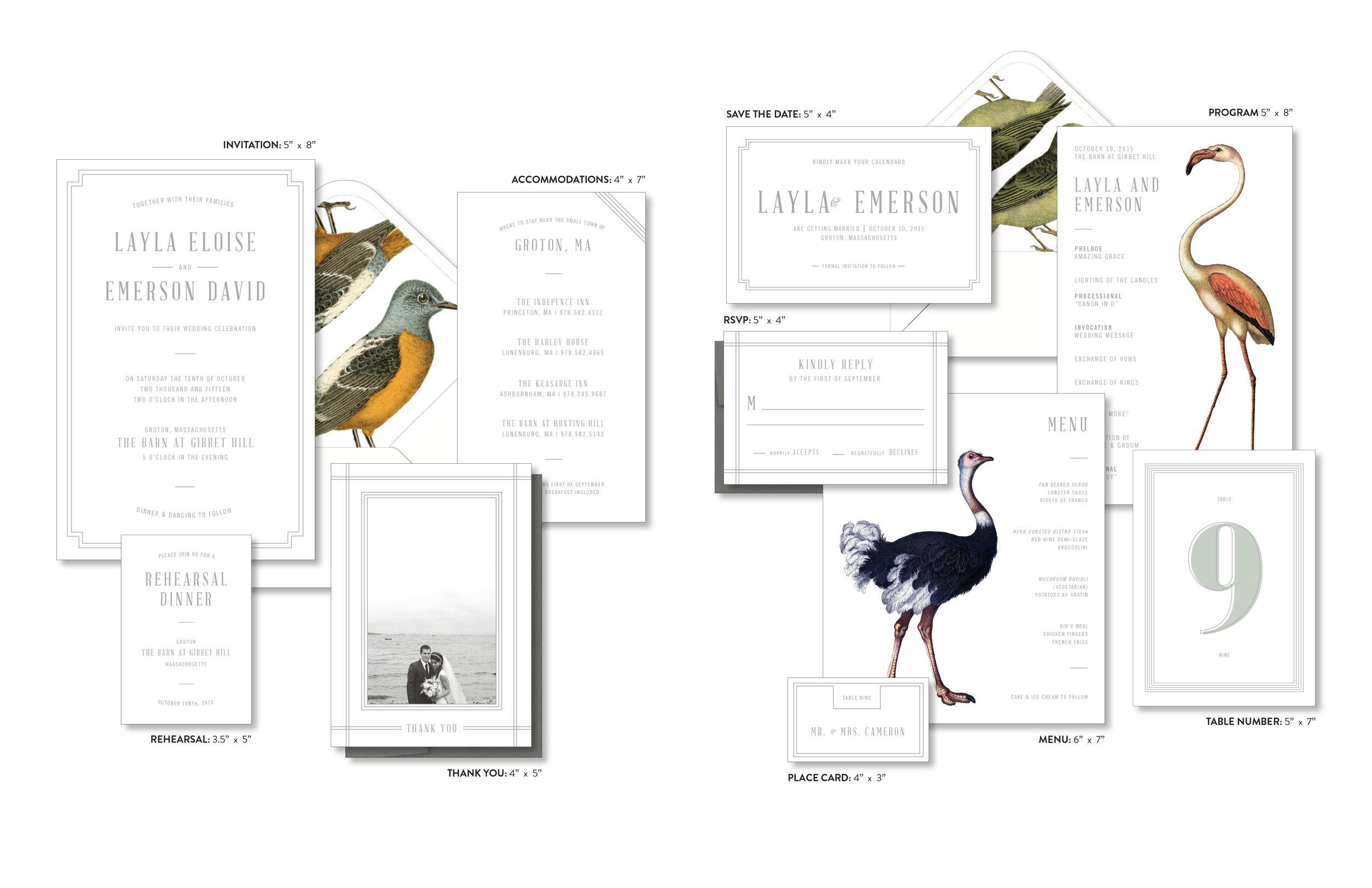 collection-audubon.jpg