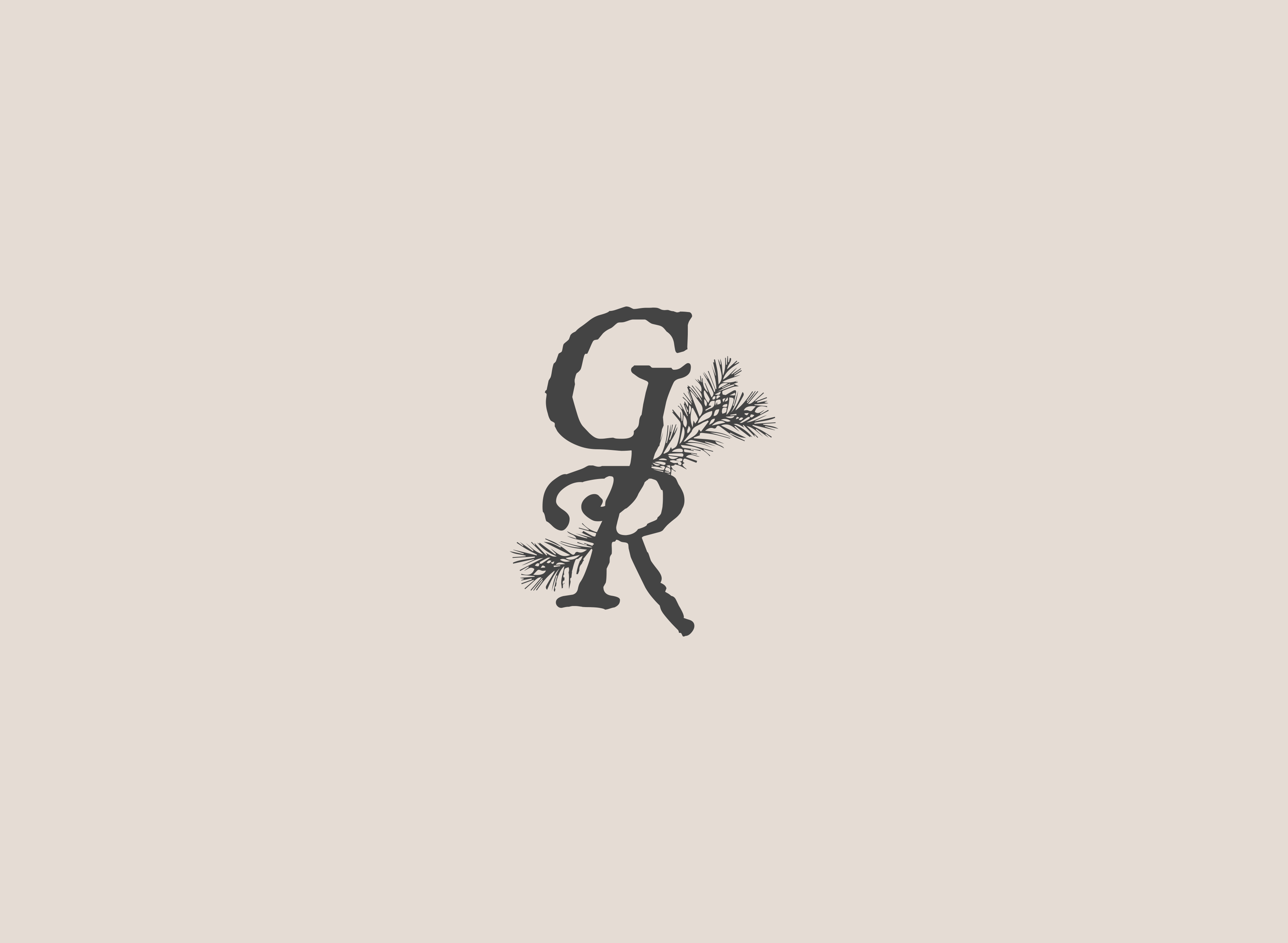 branding-griggieri.png
