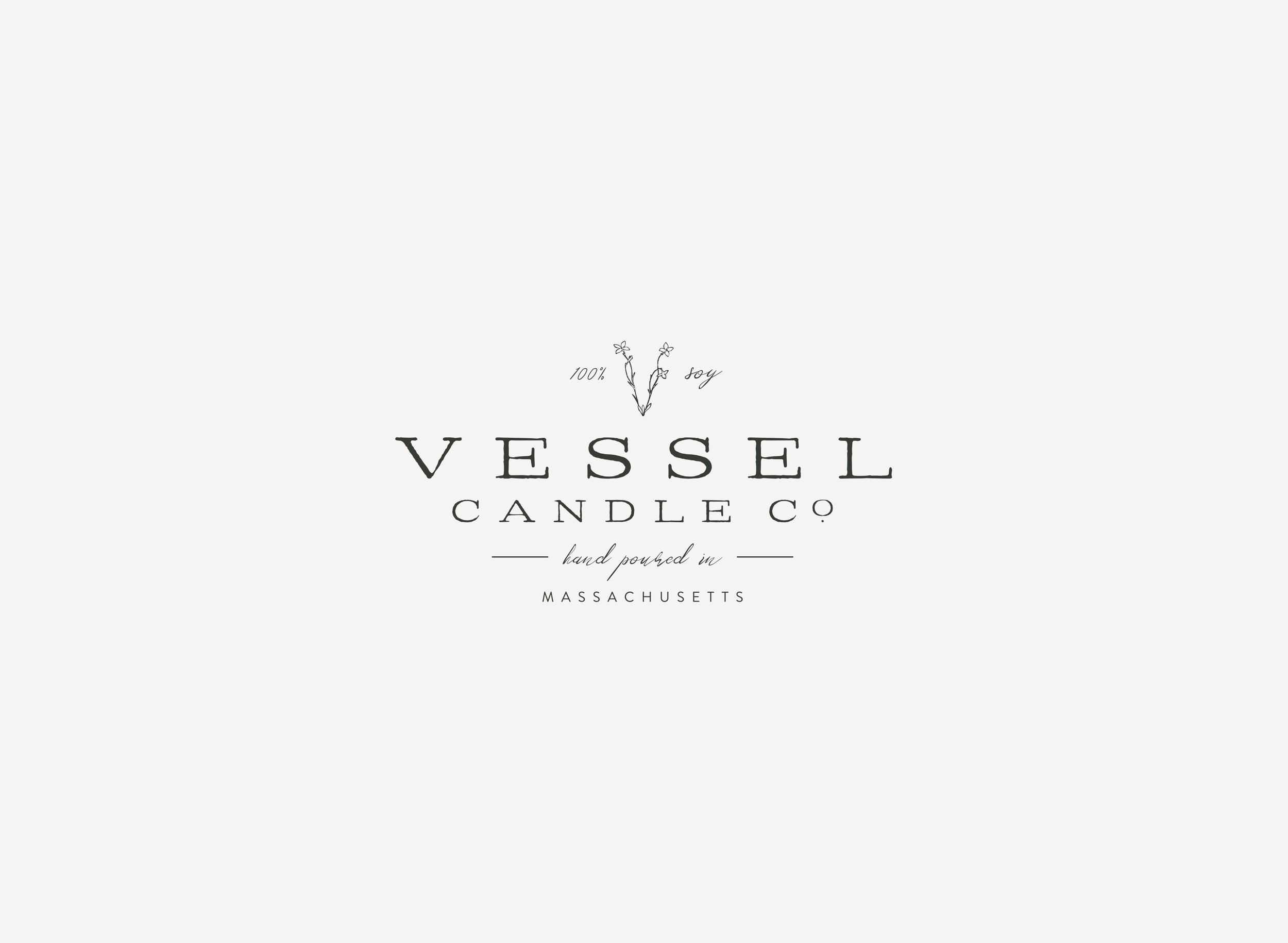 branding-vessel.png