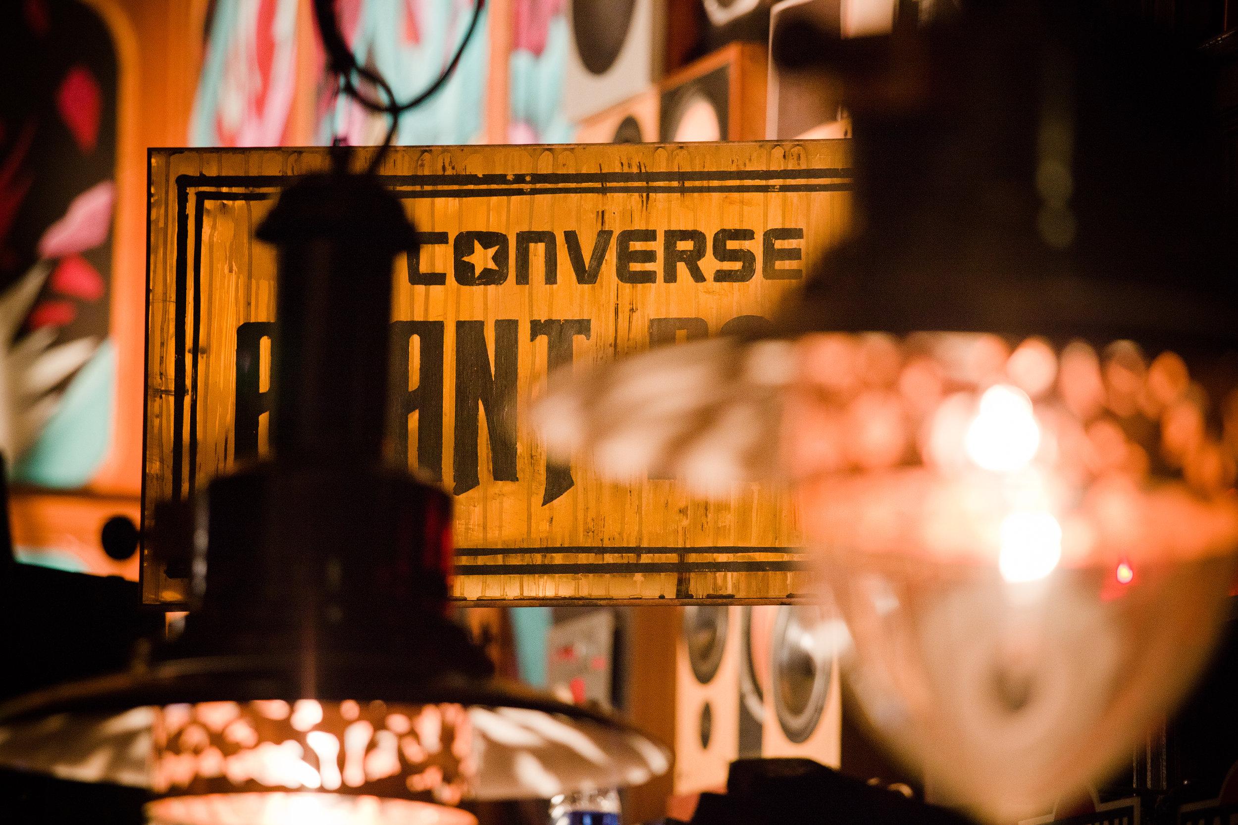 Converse Avant-Poste-7226.jpg