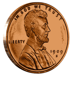 copper-coin-png.png