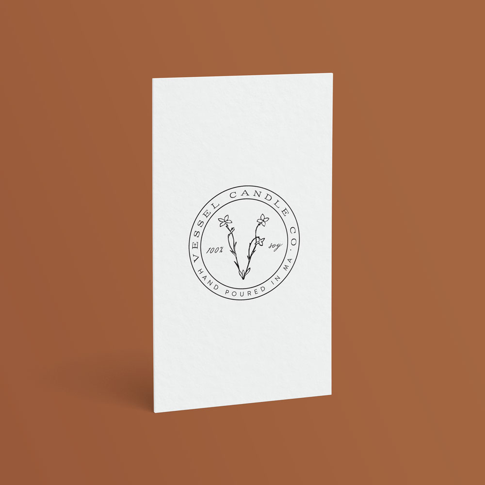 vessel-biz-card-mockup.jpg