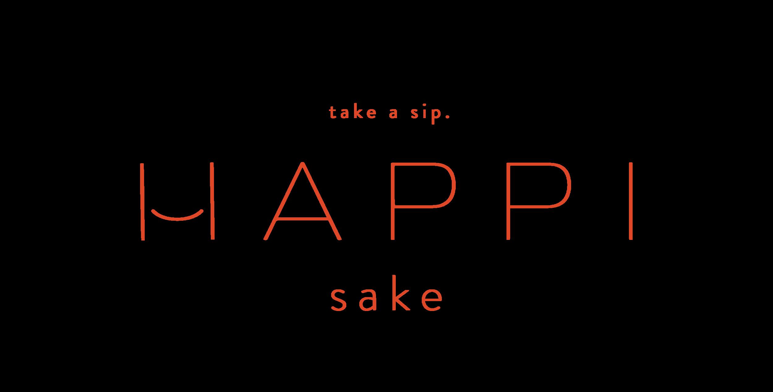happi-sake-logo-main.png