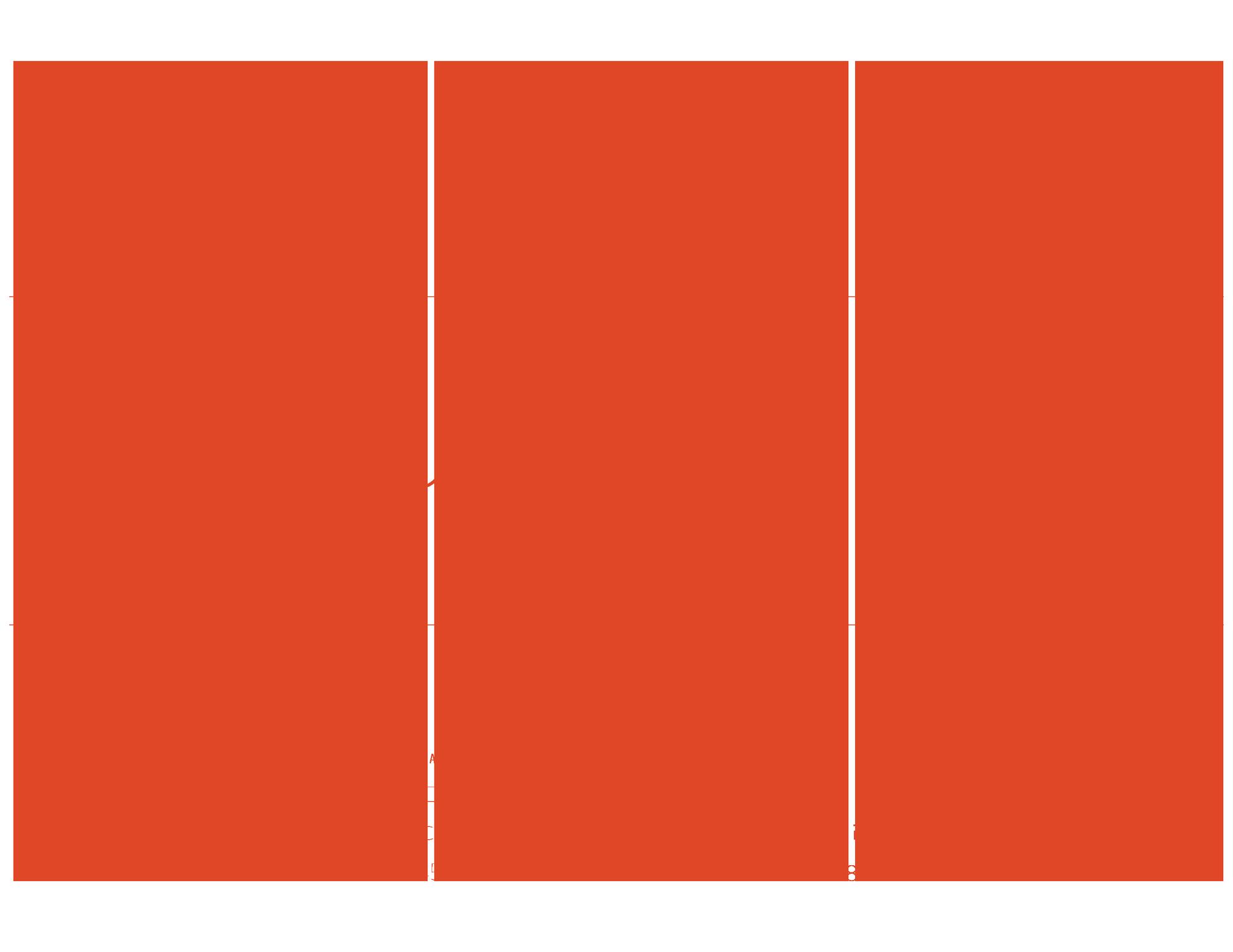 happi-sake-brand-guide.png