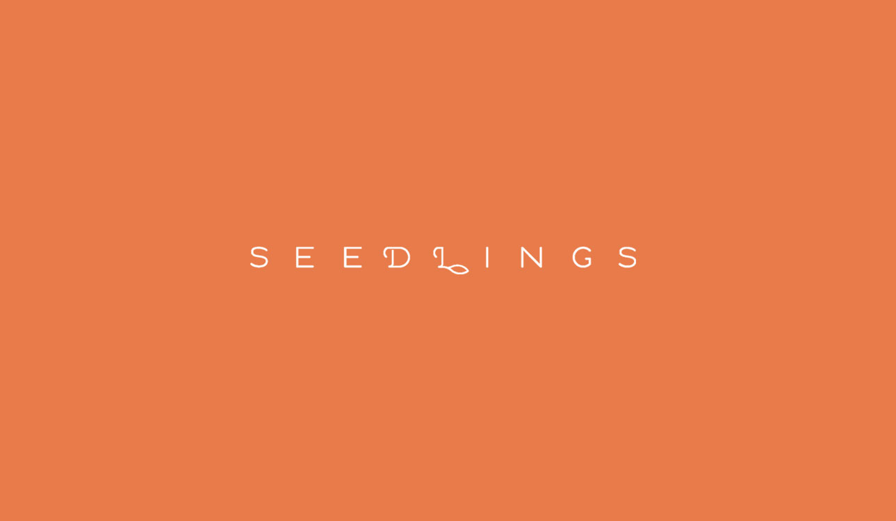 Seedlings-intro-image-red.jpg