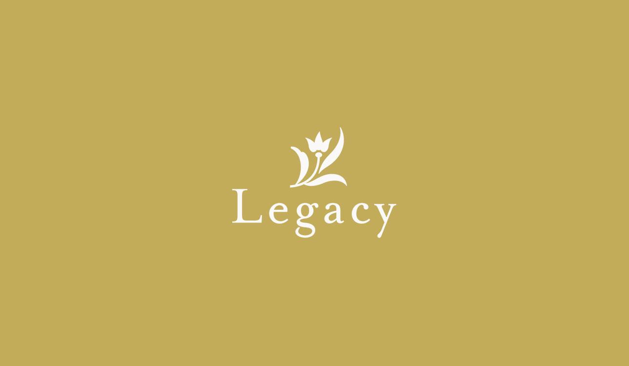 Legacy-intro.jpg