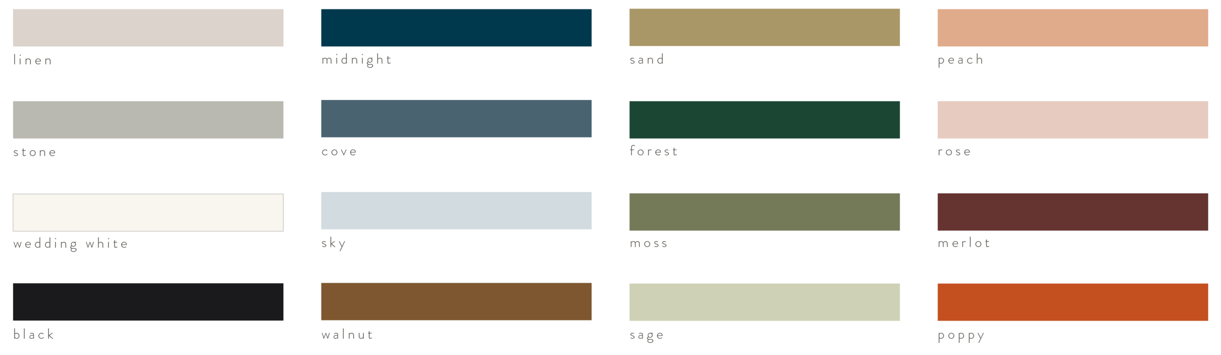 ink colors-digital.png