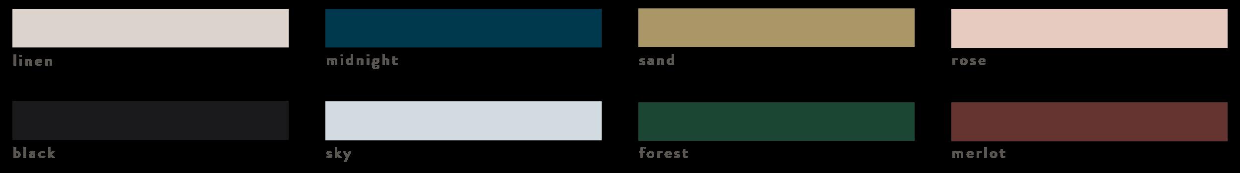 ink colors-letterpress.png
