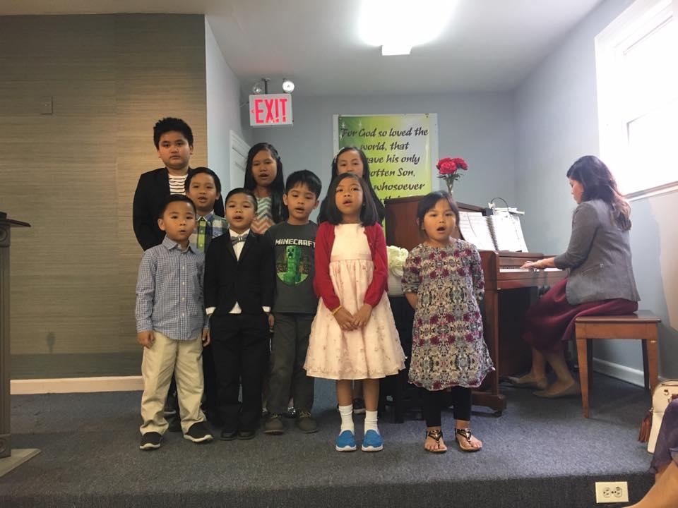 kids_choir.jpg