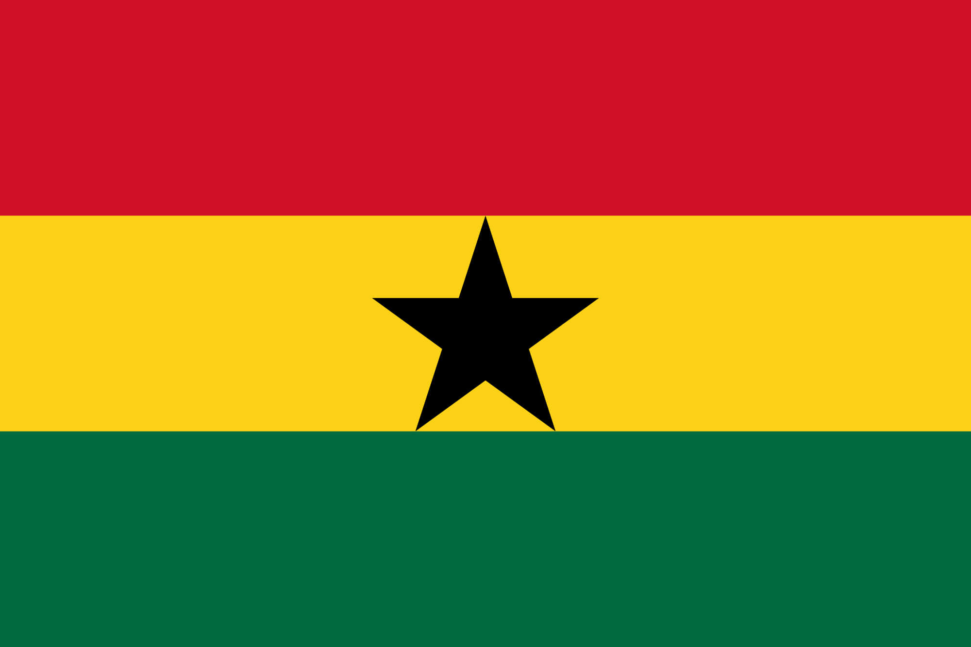 GhanaFlagImage.jpg