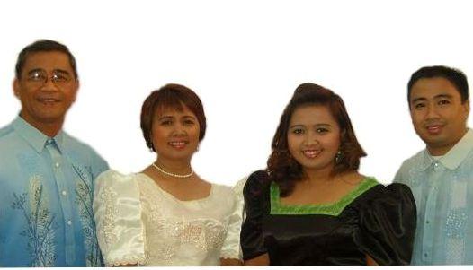 Fernandez Family- East timor.jpg