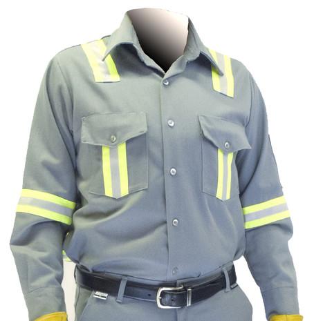 023864-273-052_Striped_Shirt_front_large.jpg