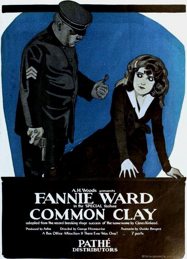 Common_Clay_(1919)_-_Ad_1.jpg