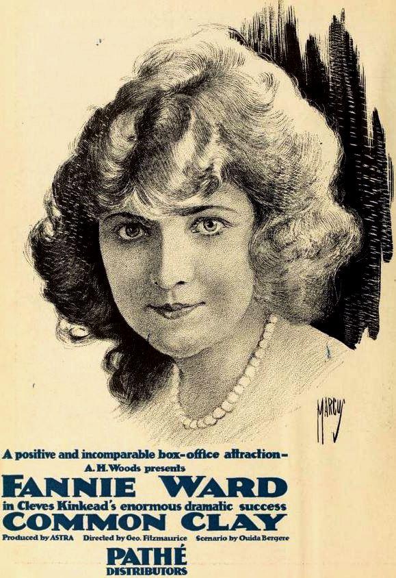 Common_Clay_(1919)_-_Ad_3.jpg