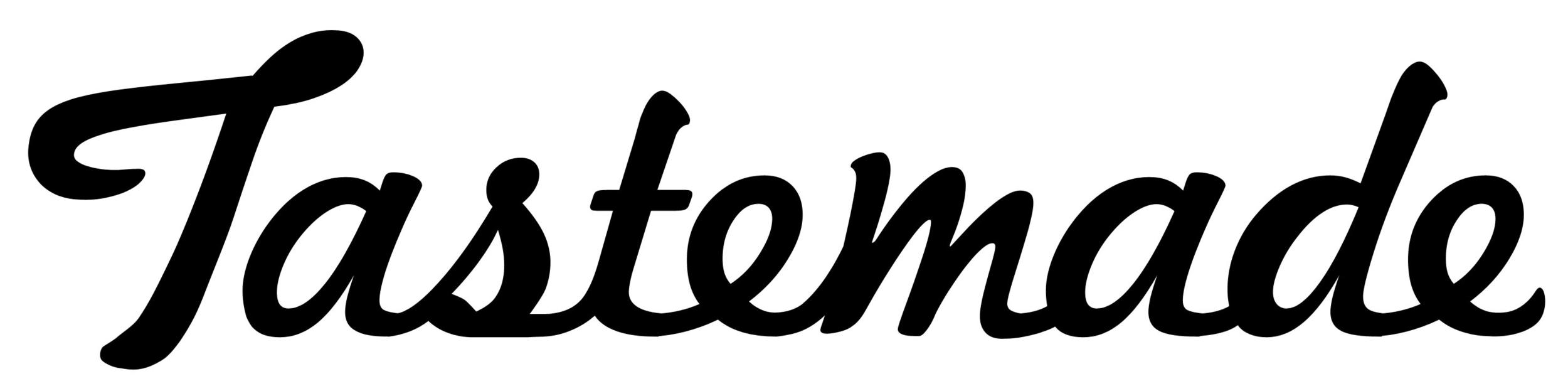 Tastemade_logo_logotype.png