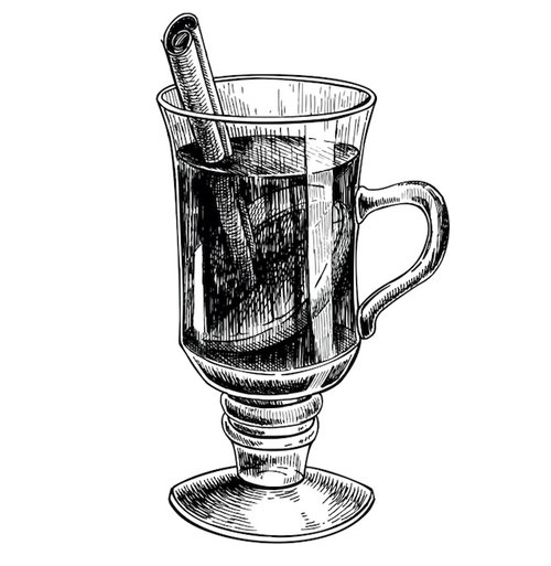 irish_coffee_mug.jpg