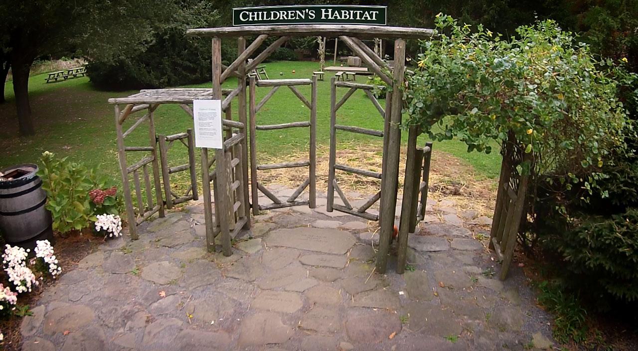 Childrens-Habitat1.jpg