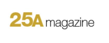 25A Magazine
