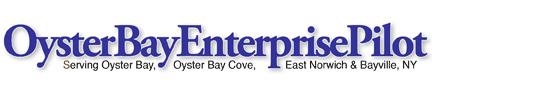 Oyster Bay Enterprise Pilot
